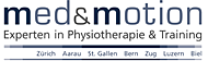 Logo_med&motion